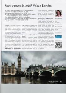 articolo Capital Taxlawplanet