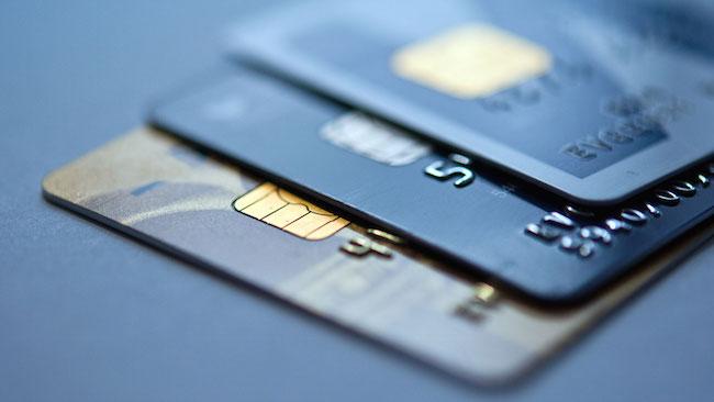 Apertura conto corrente estero