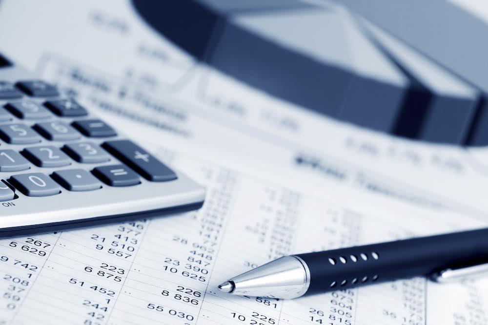 Attribuzione VAT a LTD