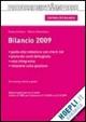 Bilancio 2009