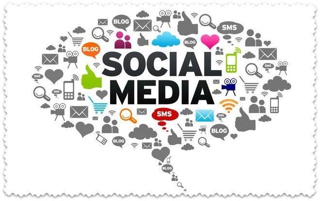 Governo dei Social media aziendali