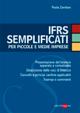 IFRS semplificati