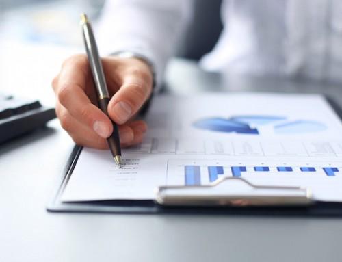 Tempo di cambiamenti per i principi contabili britannici – UK Gaap