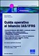 Manuale pratico del bilancio IAS:IFRS