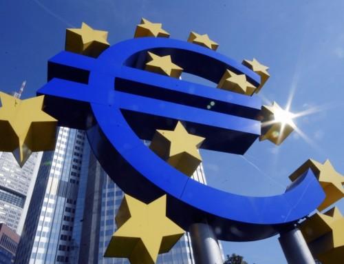 La mappa dell'adeguamento al GDPR: lo status quo in Europa