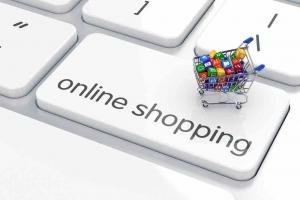 vendita sul web
