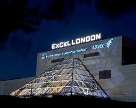 LTD Londra regina della tecnologia