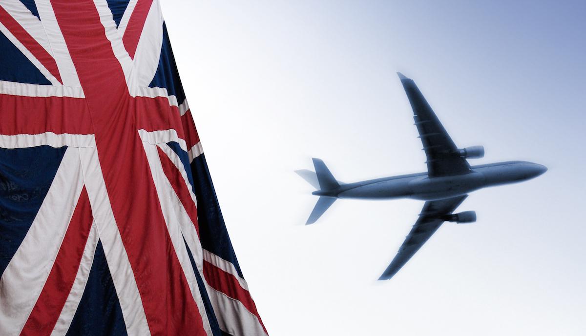 Tempo di cambiamenti per i principi contabili britannici - UK Gaap