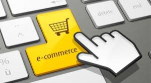 voucher e-commerce