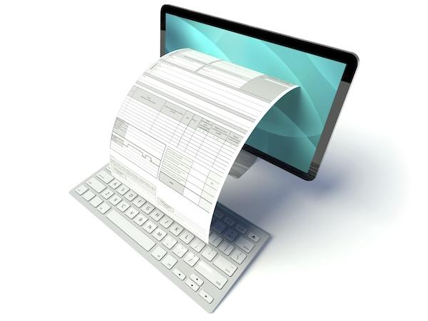 fattura-elettronica standard-ubl21