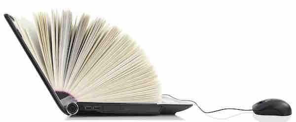 bonus digitali e siti web