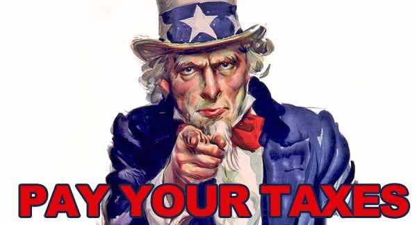 Credito d'imposta estero