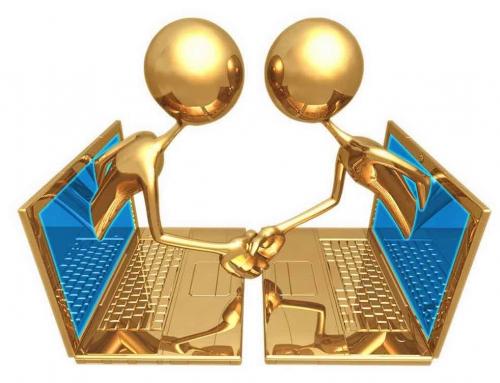 Commercio elettronico : approvato il decreto – novità nel B-to-C