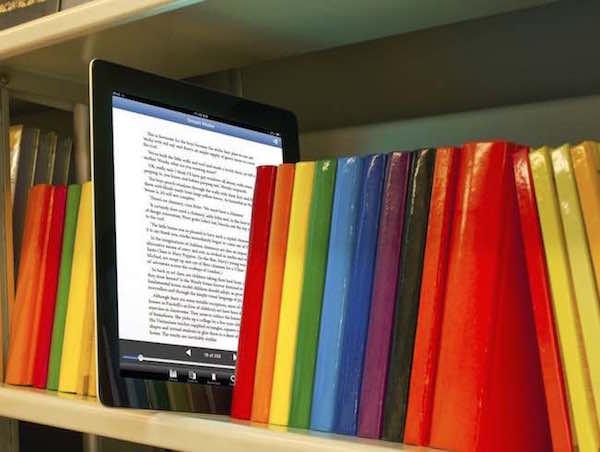 e-books novità fiscali