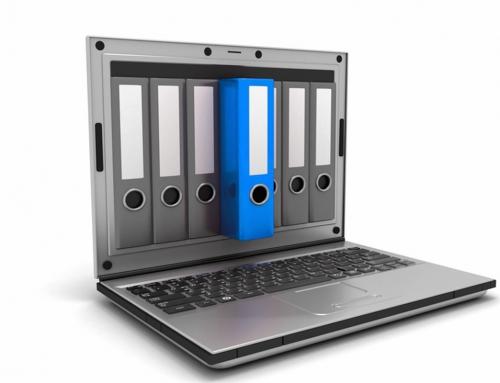 Fattura elettronica tra privati: inizia la fase sperimentale