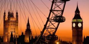 Londra meta ideale per la tua azienda