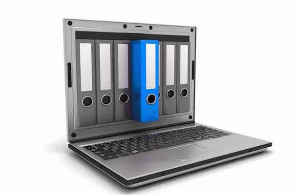 fattura elettronica anche tra privati
