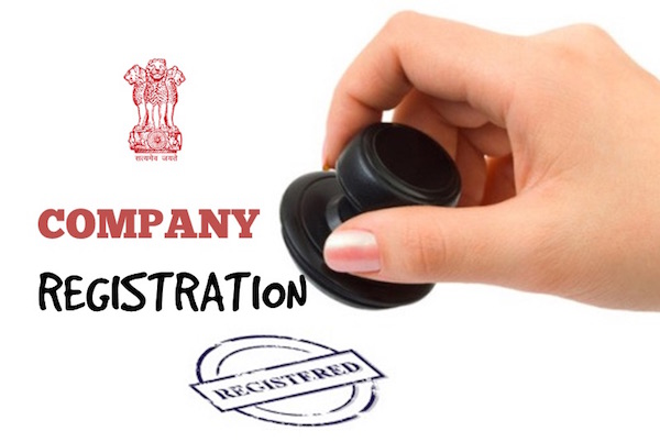 company_registration