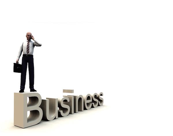 costruire la propria impresa