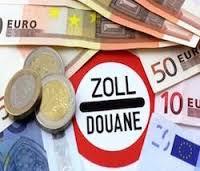 Codice Doganale Europeo. Le novità dal 1° maggio 2016