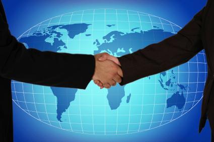 spostare-azienda-estero