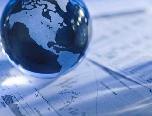 Imprese che svolgono attività internazionali possono trovare accordi con il Fisco – Novità da Londra
