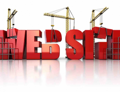 Bonus digitali per siti web e wi-fi