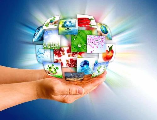 Bonus digitali per siti web e wi-fi: emanato il decreto