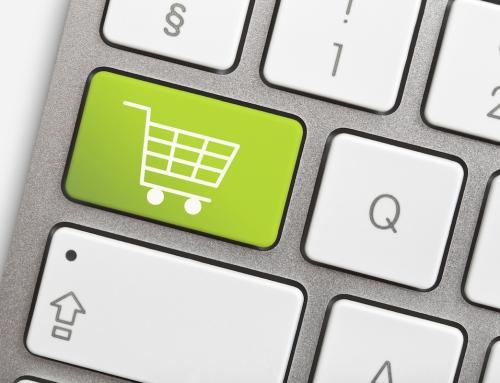 Commercio elettronico : arriva il credito di imposta per chi investe